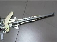 Стеклоподъемник электрический Toyota Previa (Estima) 2000-2006 6759743 #1