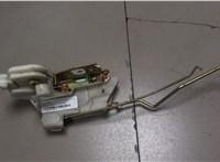 MR349179 Замок двери Mitsubishi Galant 1997-2003 6759776 #1