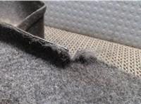 б/н Пластик (обшивка) багажника Mercedes C W202 1993-2000 6759820 #3