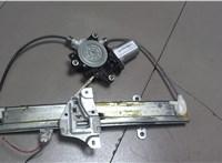 8350254G00 Стеклоподъемник электрический Suzuki Liana 6759893 #1