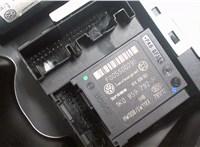 1P0837461A Стеклоподъемник электрический Seat Leon 2 2005-2012 6760034 #3