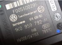 1P0837461A Стеклоподъемник электрический Seat Leon 2 2005-2012 6760034 #4
