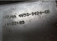 Коллектор впускной Jaguar XJ 2003–2008 6760063 #3