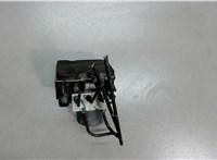 0265950472 Блок АБС, насос (ABS, ESP, ASR) Land Rover Range Rover Sport 2005-2009 6760155 #1