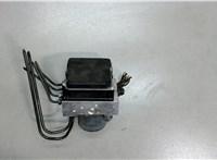 0265950472 Блок АБС, насос (ABS, ESP, ASR) Land Rover Range Rover Sport 2005-2009 6760155 #2