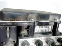 0265950472 Блок АБС, насос (ABS, ESP, ASR) Land Rover Range Rover Sport 2005-2009 6760155 #4