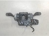 Переключатель поворотов и дворников (стрекоза) Ford C-Max 2002-2010 6760191 #2