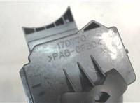 17d770 Переключатель дворников (стеклоочистителя) Volvo S40 2004- 6760219 #3