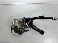 9684252580 Насос электрический усилителя руля Citroen C4 Grand Picasso 2006-2013 6760224 #1