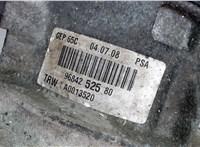 9684252580 Насос электрический усилителя руля Citroen C4 Grand Picasso 2006-2013 6760224 #2