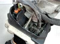 9684252580 Насос электрический усилителя руля Citroen C4 Grand Picasso 2006-2013 6760224 #3