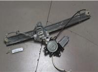 8340254G00 Стеклоподъемник электрический Suzuki Liana 6760225 #1