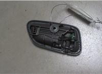 8310254G00P4Z Ручка двери салона Suzuki Liana 6760231 #2