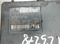 30794728 Блок АБС, насос (ABS, ESP, ASR) Volvo V50 2007-2012 6760338 #3
