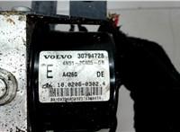 30794728 Блок АБС, насос (ABS, ESP, ASR) Volvo V50 2007-2012 6760338 #4
