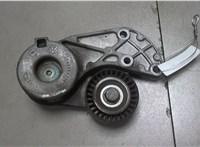 Механизм натяжения ремня, цепи Audi Q7 2006-2009 6760373 #1