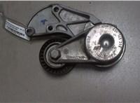 Механизм натяжения ремня, цепи Audi Q7 2006-2009 6760373 #2
