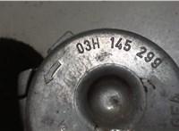 Механизм натяжения ремня, цепи Audi Q7 2006-2009 6760373 #3