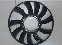 б/н Крыльчатка вентилятора (лопасти) Volkswagen Passat 5 2000-2005 6760375 #1