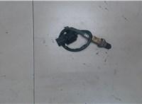 Лямбда зонд KIA Carens 2006-2012 6760395 #1