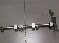 Рампа (рейка) топливная Audi Q7 2006-2009 6760404 #1