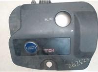 Пластик (обшивка) моторного отсека Opel Insignia 2008-2013 6760450 #1