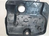 Пластик (обшивка) моторного отсека Opel Insignia 2008-2013 6760450 #2