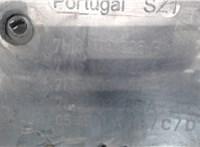 Пластик (обшивка) моторного отсека Opel Insignia 2008-2013 6760450 #3