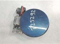 Лючок бензобака Opel Insignia 2008-2013 6760457 #1