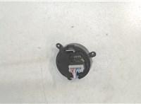 Кнопка (выключатель) Nissan X-Trail (T30) 2001-2006 6760530 #2