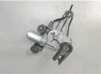 Двигатель стеклоочистителя (моторчик дворников) Citroen C4 Grand Picasso 2006-2013 6760564 #1