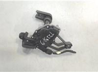 Двигатель стеклоочистителя (моторчик дворников) Citroen C4 Grand Picasso 2006-2013 6760564 #2