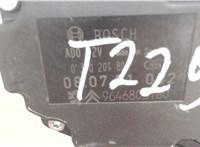 Двигатель стеклоочистителя (моторчик дворников) Citroen C4 Grand Picasso 2006-2013 6760564 #3