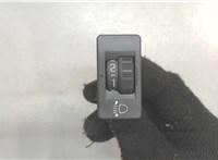 Кнопка (выключатель) Citroen C4 2010-2015 6760568 #1