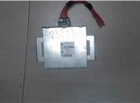 Инвертор, преобразователь напряжения BMW 1 E87 2004-2011 6760579 #1