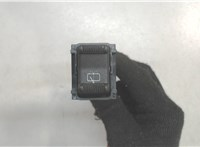 Кнопка (выключатель) Chrysler PT Cruiser 6760584 #1