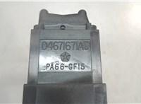 Кнопка (выключатель) Chrysler PT Cruiser 6760584 #2