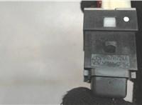 Кнопка (выключатель) Chrysler PT Cruiser 6760588 #2