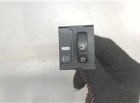 Б/Н Кнопка (выключатель) Chrysler PT Cruiser 6760591 #1