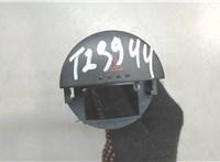 Кнопка (выключатель) Nissan X-Trail (T30) 2001-2006 6760611 #1