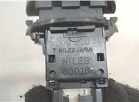 Кнопка (выключатель) Nissan X-Trail (T30) 2001-2006 6760611 #2