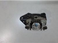 1S717M123BC Подушка крепления КПП Ford Mondeo 3 2000-2007 6760621 #1