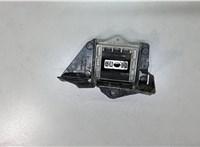 1S717M123BC Подушка крепления КПП Ford Mondeo 3 2000-2007 6760621 #2