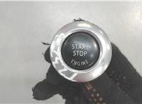 Кнопка (выключатель) BMW 1 E87 2004-2011 6760638 #1