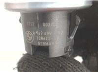 Кнопка (выключатель) BMW 1 E87 2004-2011 6760638 #2