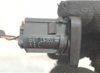Кнопка (выключатель) Ford Fusion 2002-2012 6760640 #2