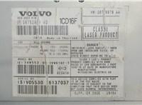 Магнитола Volvo S40 2004- 6760699 #4