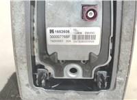 Антенна BMW 3 E90 2005-2012 6760780 #3