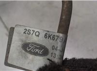 Трубка турбины Ford Transit 2000-2006 6760785 #2