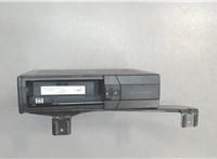 B67822771 Проигрыватель, чейнджер CD/DVD Mercedes CLK W208 1997-2002 6760972 #1
